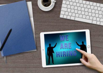 Top and Genuine Job Posting Sites in Dubai - UAE
