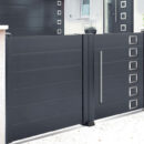 Automatic Doors / Gates