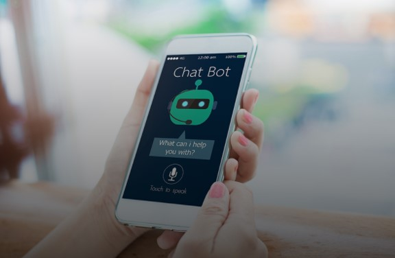 chatbot developers India