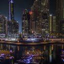 Dubai Hotels Warned Of Heavy Penalties And Closure