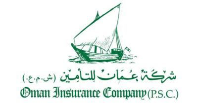 oman insurance company dubai