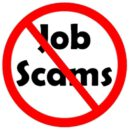 fake recruitment agencies in dubai