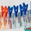 combating money laundering and terrorism financing