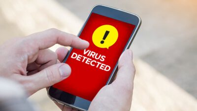 phone Malware