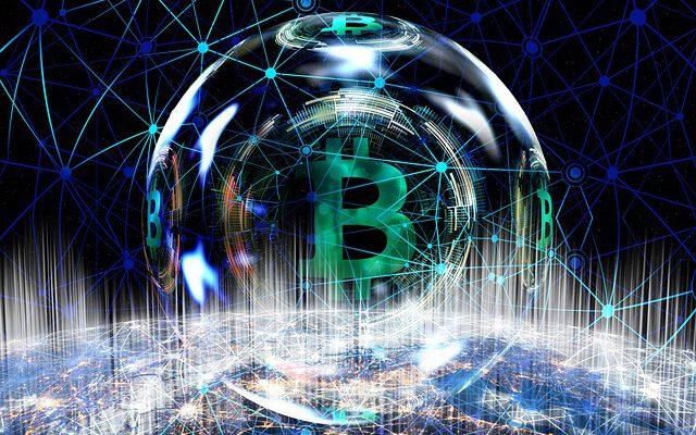 Crypto Signals