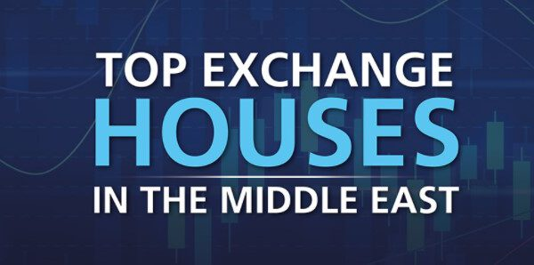 op Exchange Houses In The Middle East