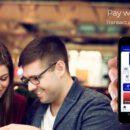 Empay Contactless Payment App