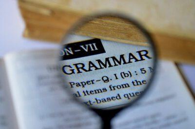 Free Grammarly Alternatives Tools