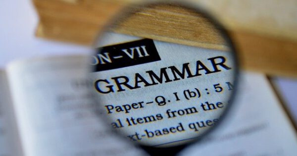 Free Grammarly Alternatives Tools