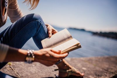 best books for therapy clients