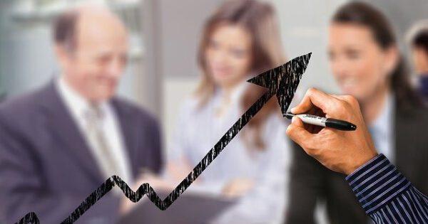 best salesforce training