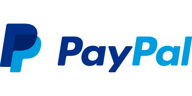 paypal News, paypal india, paypal app,