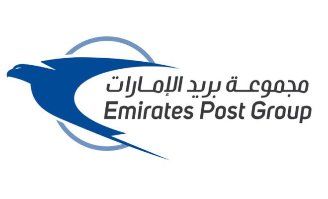 Emirates Post Group expands operations to Israel