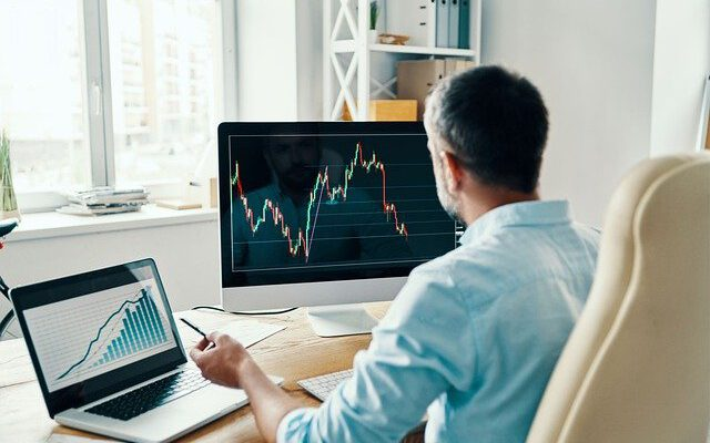 The Importance Of Learning How To Invest In The Stock Market