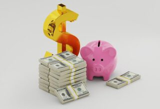 Tips For Choosing Best High-Yield Savings Accounts
