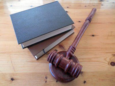 UAE Passes New Law To Combat Fake Degrees