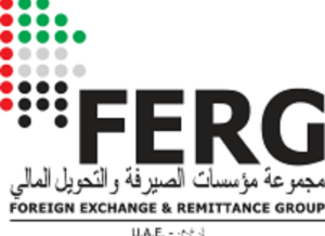 UAE's Foreign Exchange and Remittance Group (FERG)