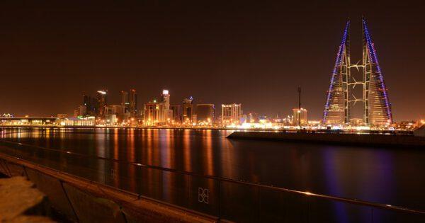 Bahrain launches Digital COVID-19 Vaccine Passport