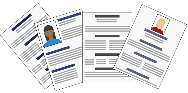 Tips to Create a CV that Stands Out