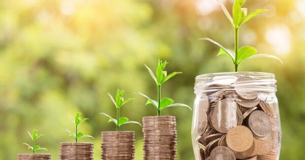 Investment Tips For Stock Market Investors