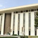 Saudi Central Bank