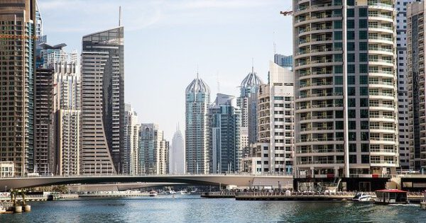 Dubai-listed Bahraini lender Al Salam Bank is waiving loan fees