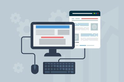 Reasons Your Business Needs a Professional Website