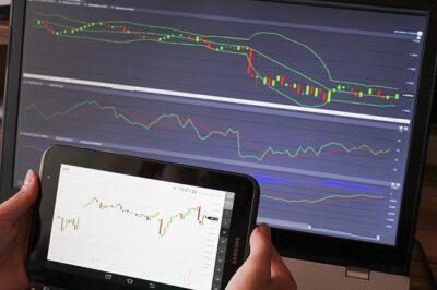 Best Trading App for Online Trading