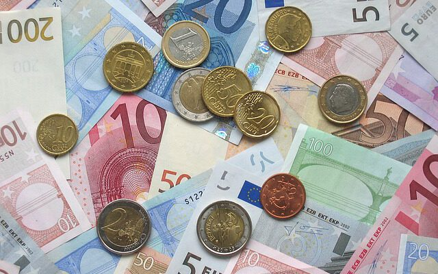 Top Remittance Centers and Money Exchange Centers