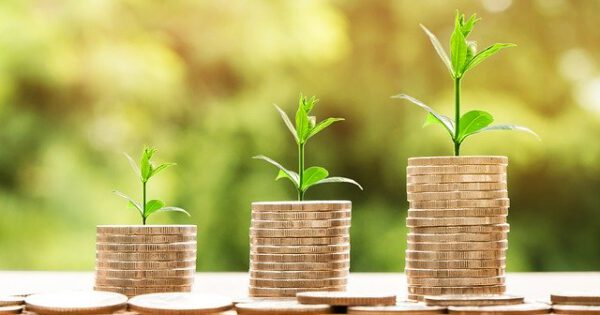 Financial Goals – Investment Planning