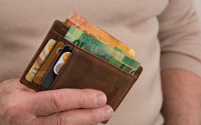 Sending Money tips