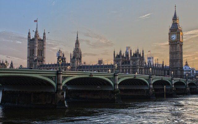 UK immigration consultants in uae