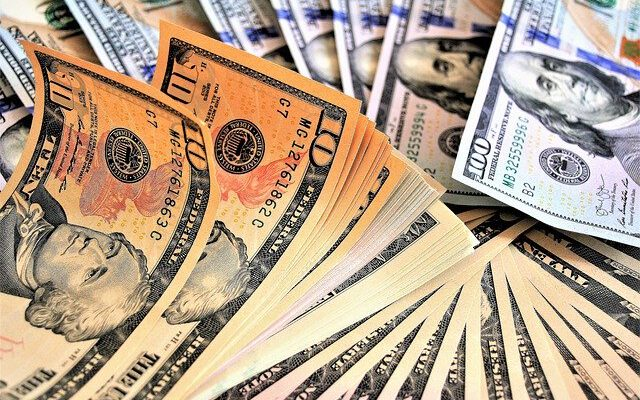 hawala money laundering