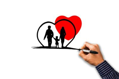 life insurance policy,