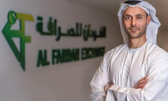 Hasan Fardan Al Fardan