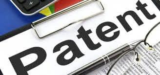 patent cost in uae
