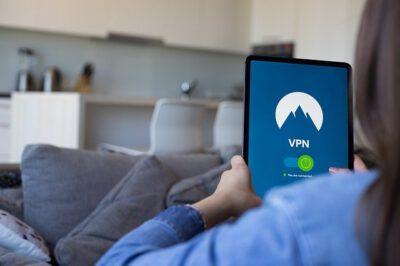 vpn free online, vpn free download, best free vpn, best vpn download, vpn apk, vpn meaning, express vpn, nord vpn,