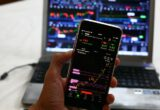 Bitcoin Pro Trade Cryptocurrencies like a Pro with this App