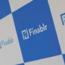 Finablr