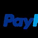paypal News, paypal india, paypal app,