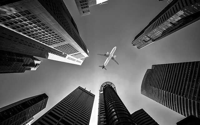 The Critical Role of Transportation in Business