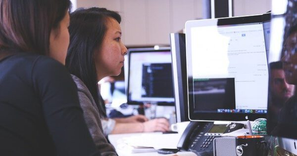 Web Design And Development Agency