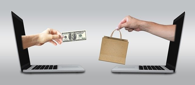 best ecommerce platform 2020