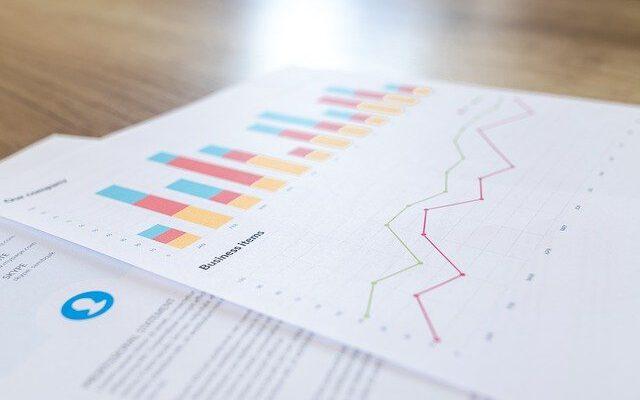 Investment Portfolio Rebalancing