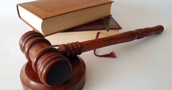 liability lawyers