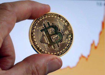 How To Convert Monero (XMR) To Bitcoin (BTC)?