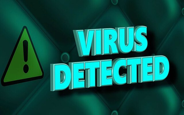 Malwarebytes 1022 Error Code