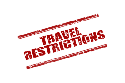 New Covid Variant Philippines Travel Ban On India, Pakistan, UAE Flyers