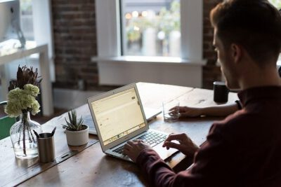 Real-Life Productivity Hacks to get Work Done Faster