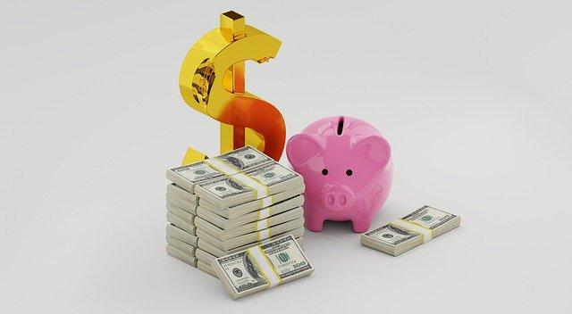 Tips For Choosing Best High-Yield Savings Accounts
